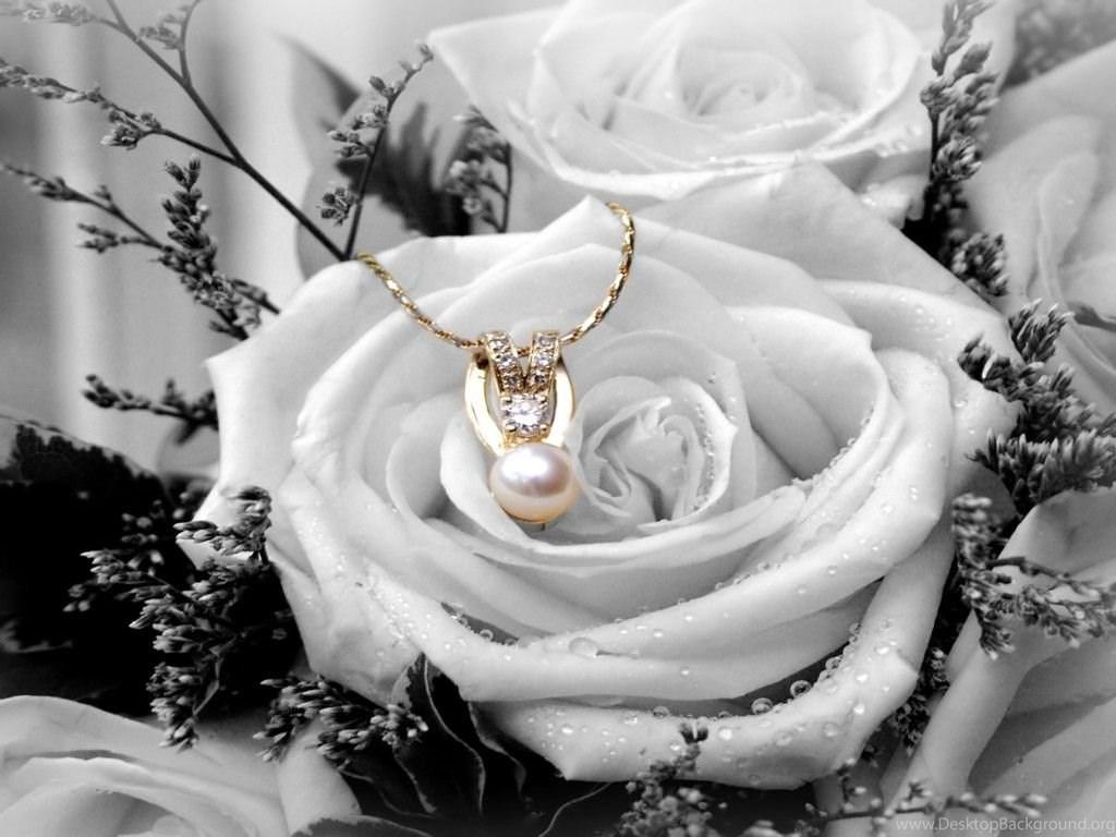 Красивые картинки бриллианты и жемчуг
