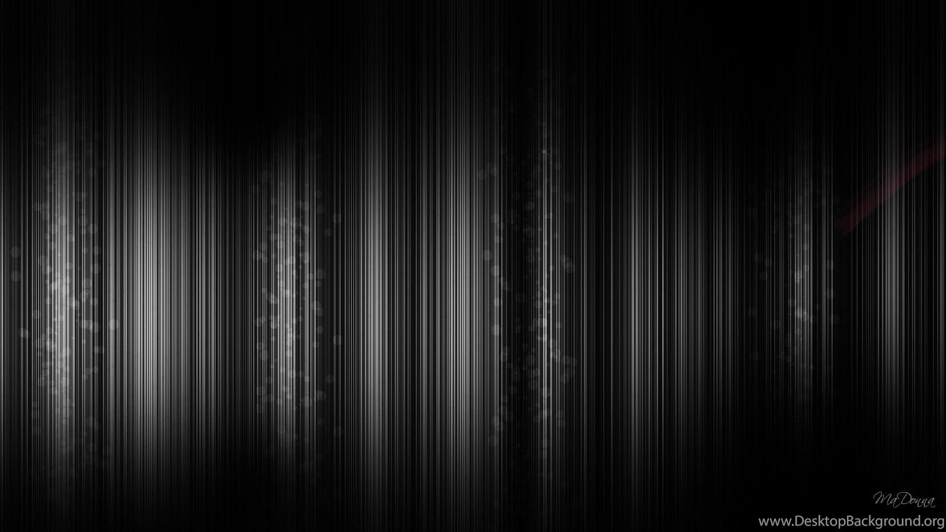 Black And White Widescreen Magdalene Project Org