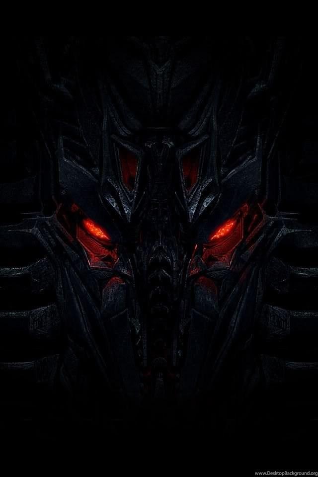 Red Dragon Eyes Fantasy Art Black Backgrounds Iphone Wallpapers Desktop Background