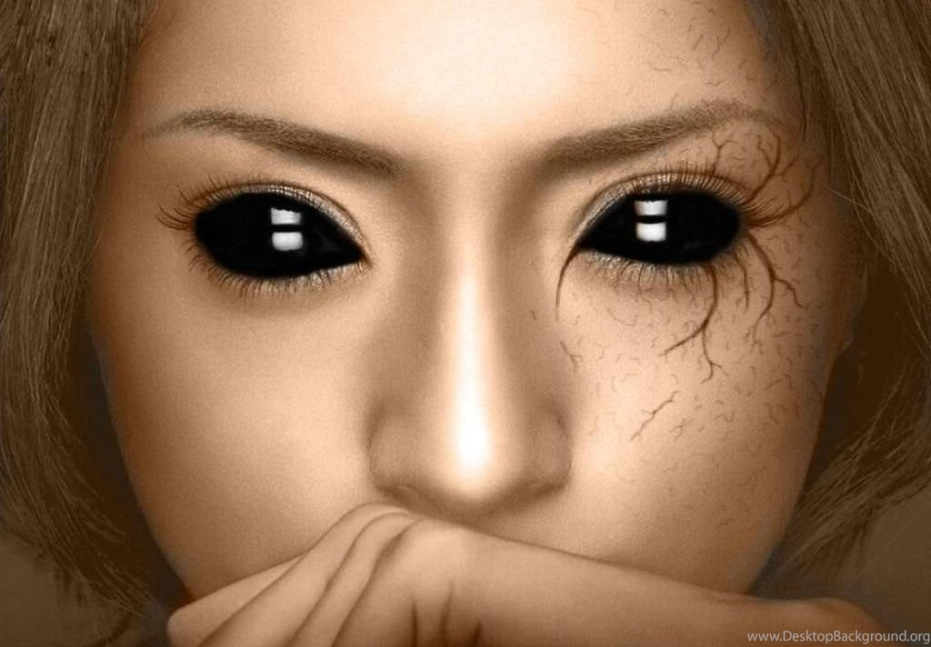 Scary Live Wallpapers Download 1 Android Desktop Background