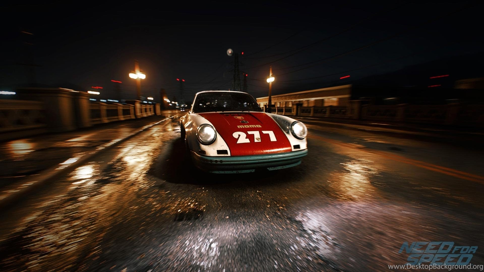 Need For Speed 2015 Wallpapers Free Full Hd Wallpapers For 1080p