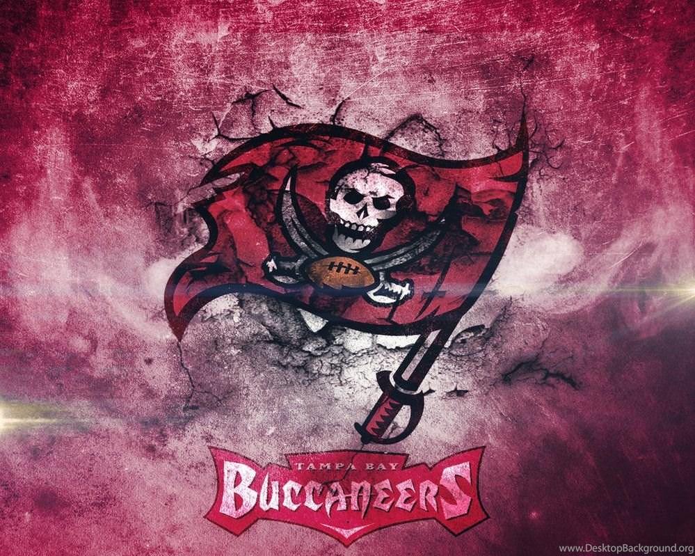 Tampa Bay Buccaneers Wallpapers By Jdot2dap On Deviantart Desktop