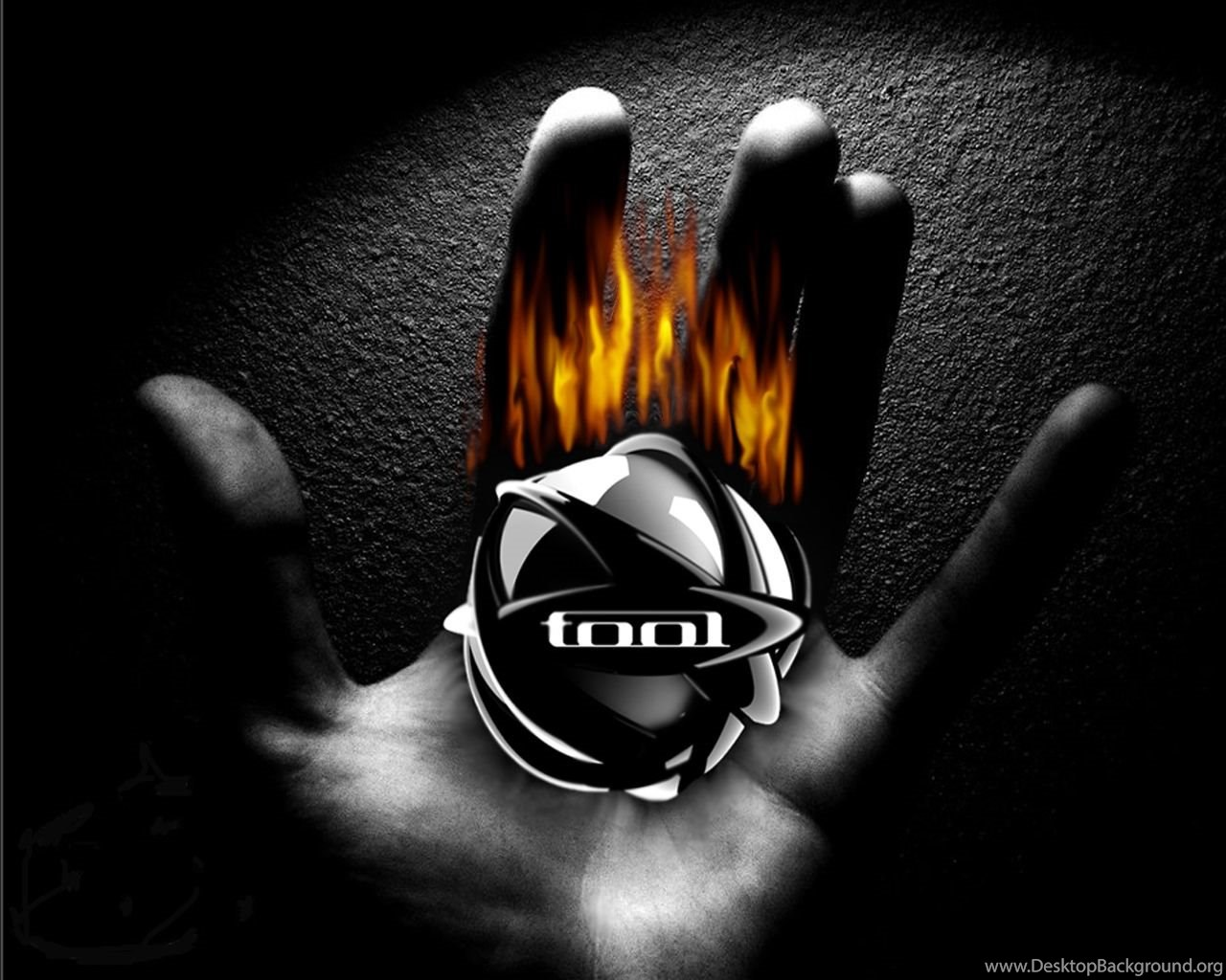 Tool Lateralus Iphone Wallpapers With Live