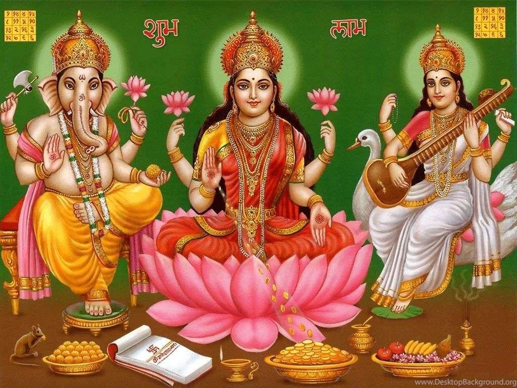 Hindu Gods Wallpaper For Desktop: Free Wallpaper Backgrounds Hindu God Wallpapers Desktop
