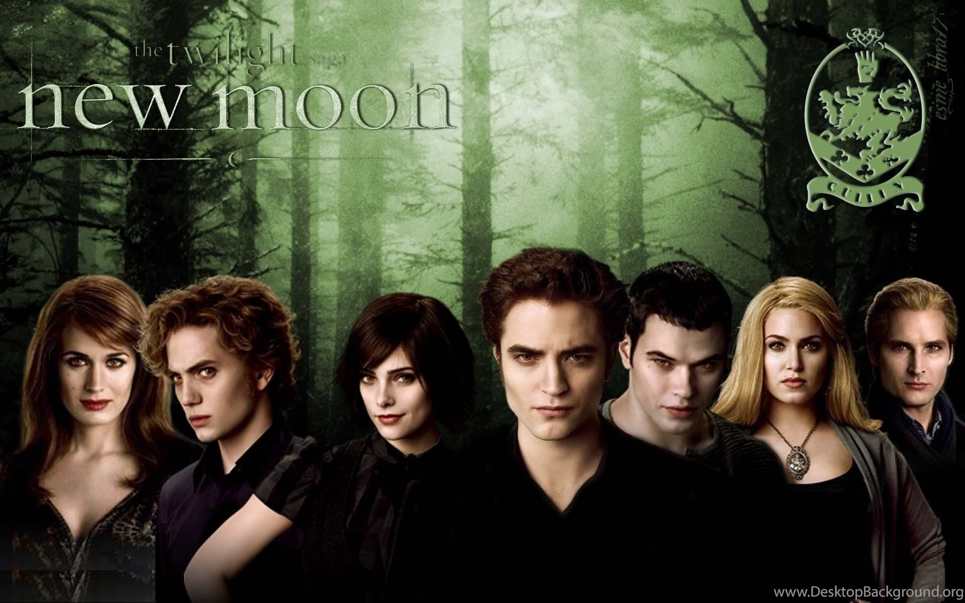 twilight wallpapers edward bella jacob wallpapers (35898659) fanpop