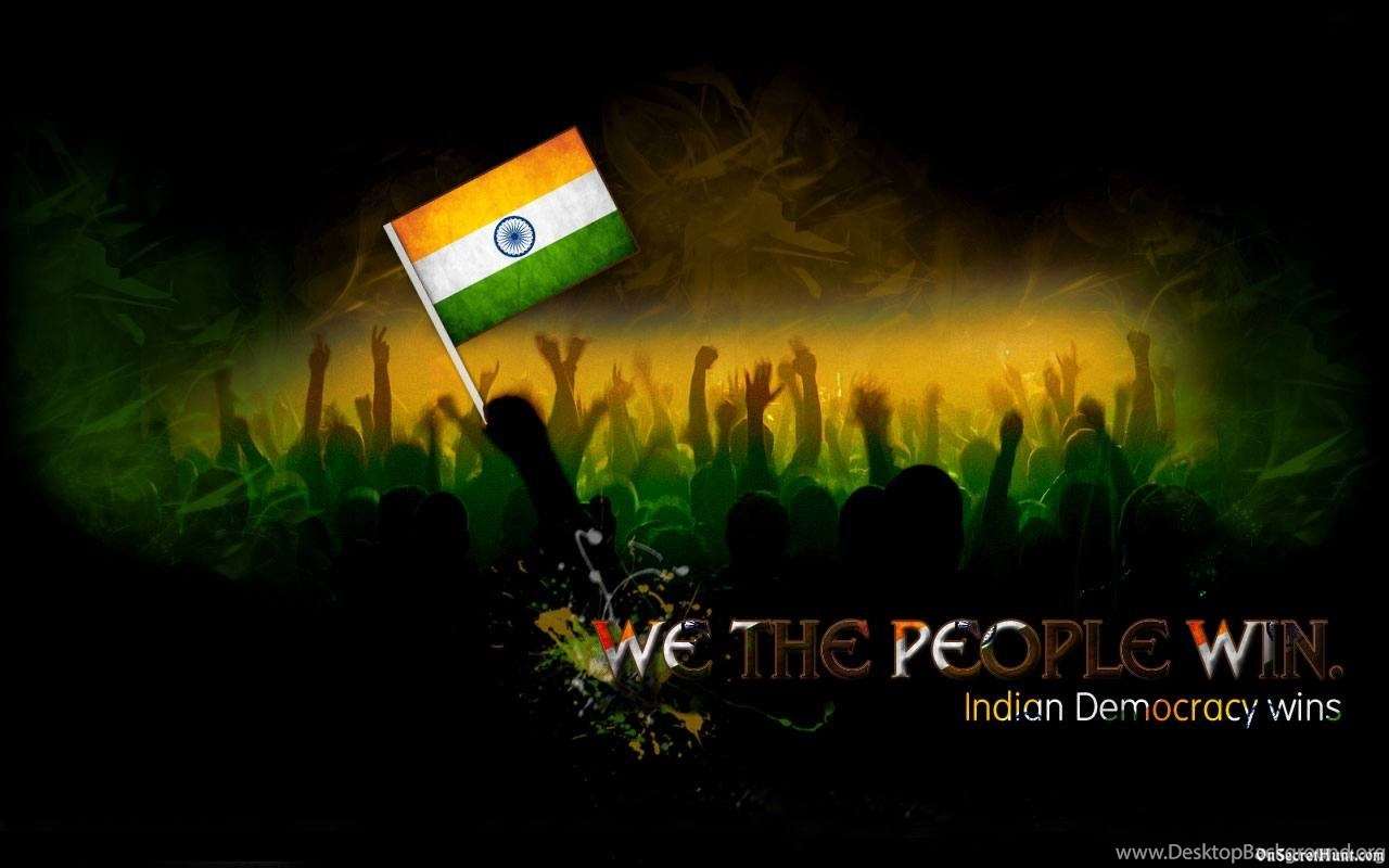69th Indian Independence Day Wallpapers Free Download Desktop