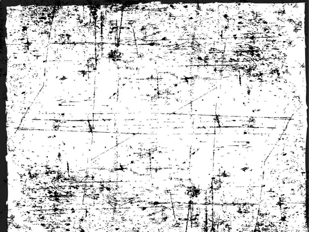 Monochrome Grunge Texture Slide Backgrounds Abstract, Black ... Desktop  Background