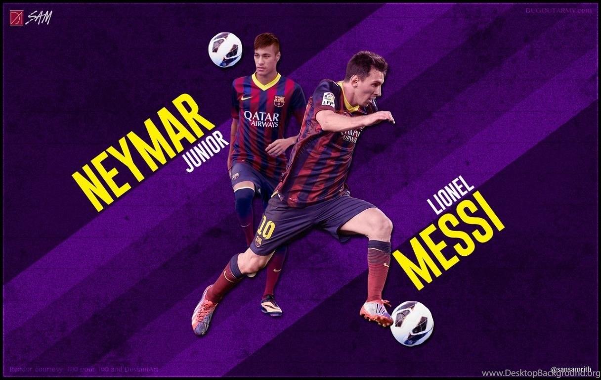neymar jr wallpapers 2015 hd wallpapers cave desktop background