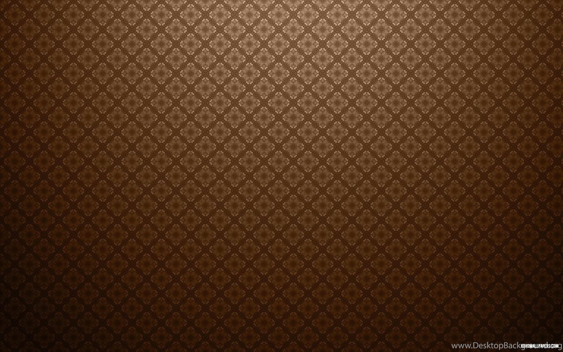 Brown Wallpapers Designs Wallpapers 204257 Desktop Background