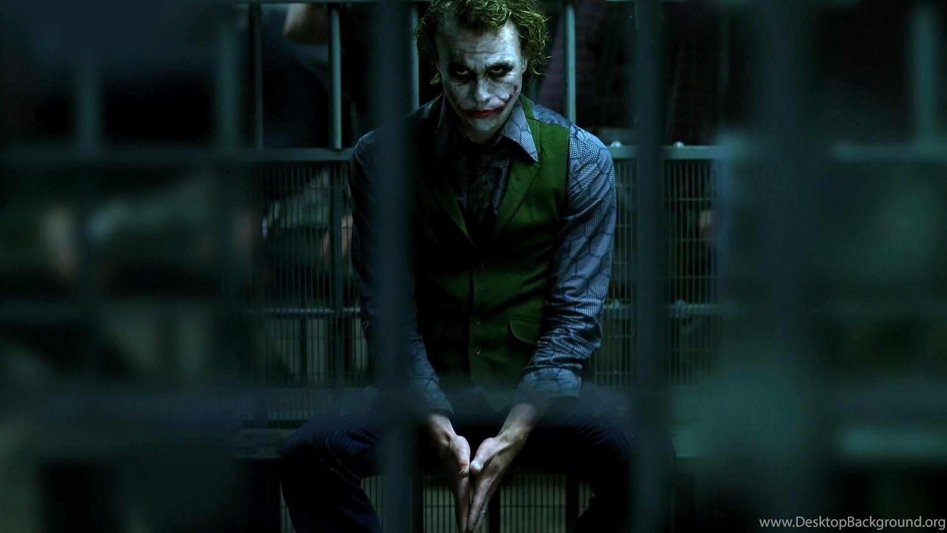 Heath Ledger Joker 1920x1080 Hd Wallpapers And Free Stock Photo Desktop Background