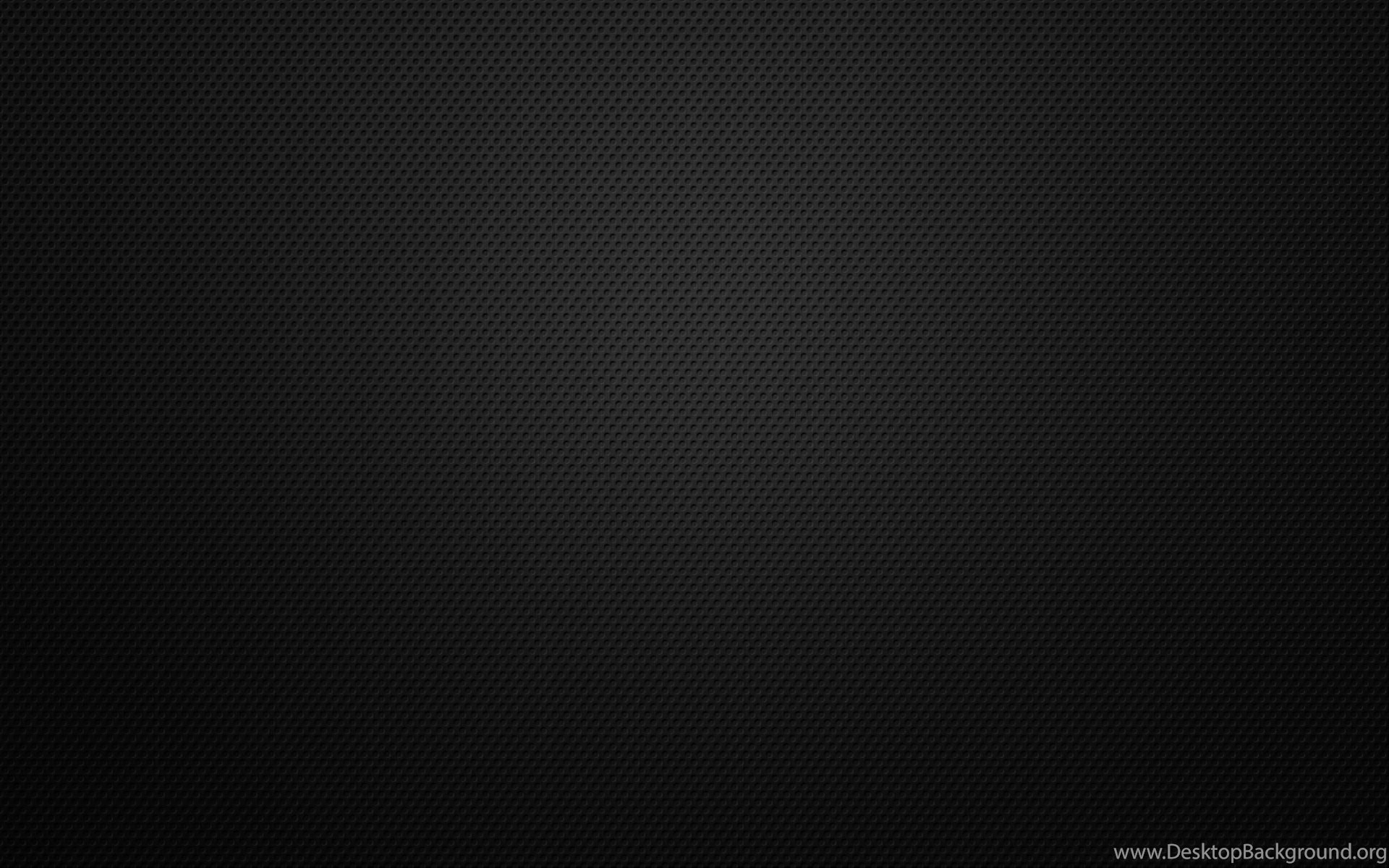 Full HD Wallpapers + Backgrounds, Black, Metallic Desktop