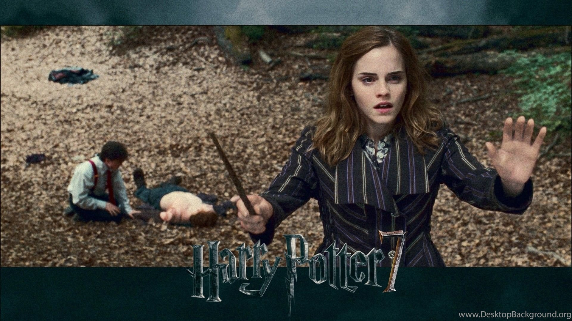 Harry Potter Wallpapers Free Full HD Wallpaper Widescreen HQ