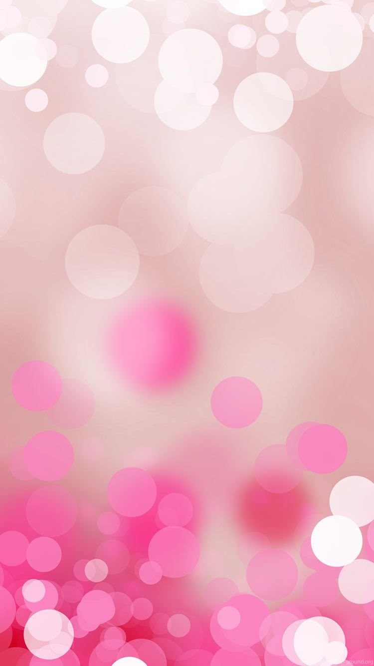 409527 light pink abstract iphone wallpapers hd 6s and 6