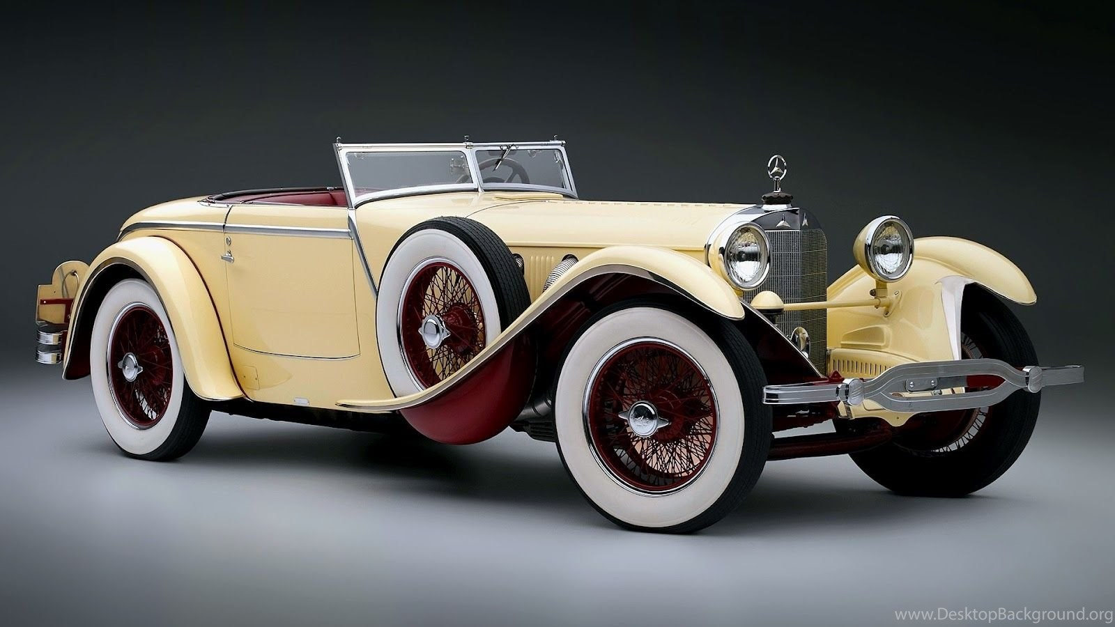 Old Car Images Hd Wallpapers And Pictures Desktop Background