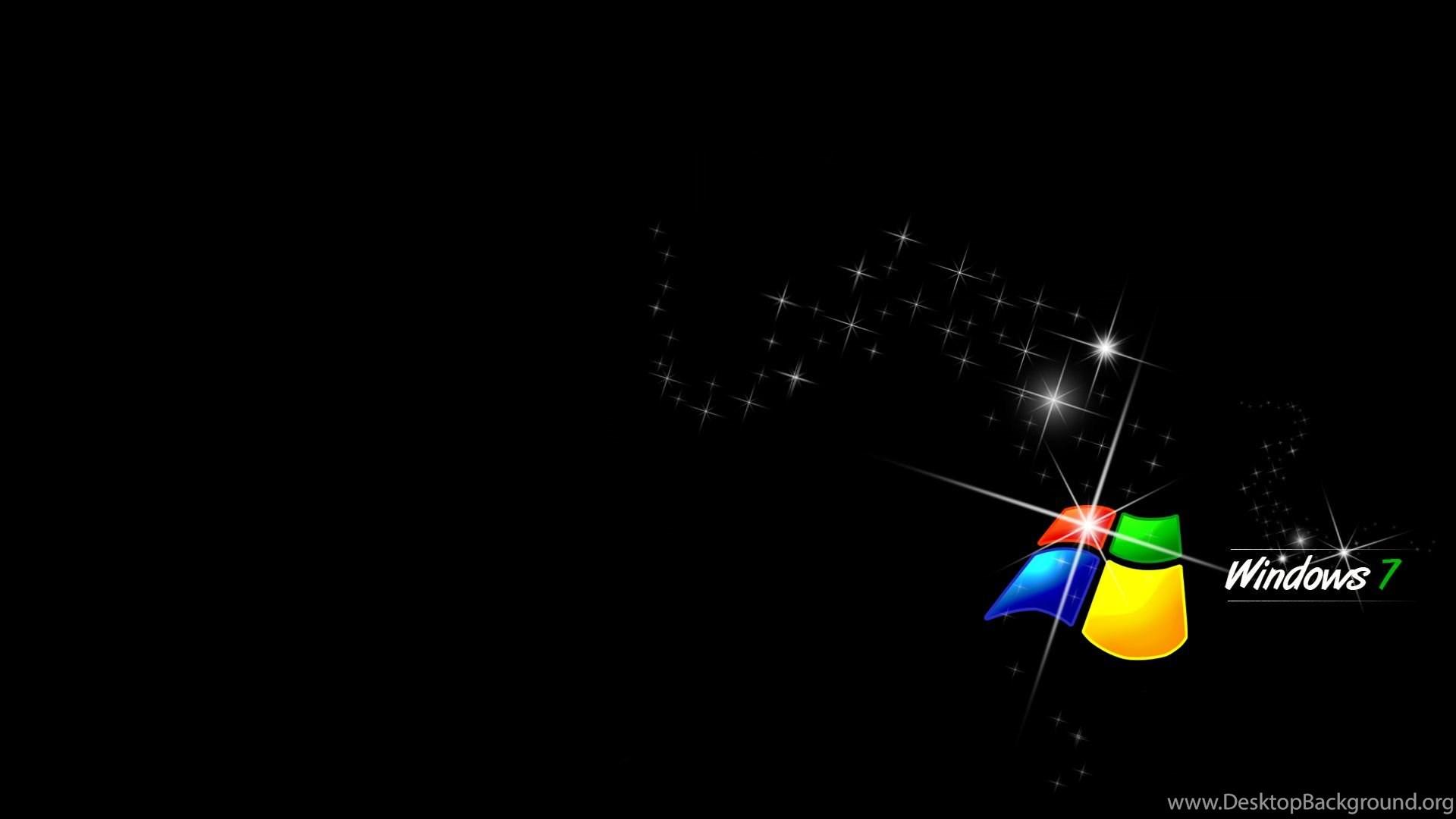 Windows 7 Hd Wallpapers 1920x1080 193568 Desktop Background