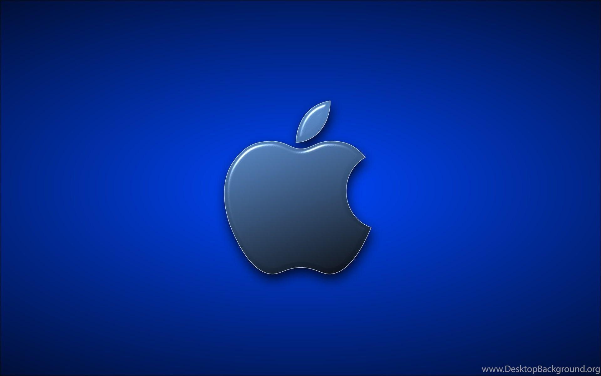 20 Elegant Apple Mac Hd Wallpapers Set 3 Wallpapers Techmynd Images, Photos, Reviews