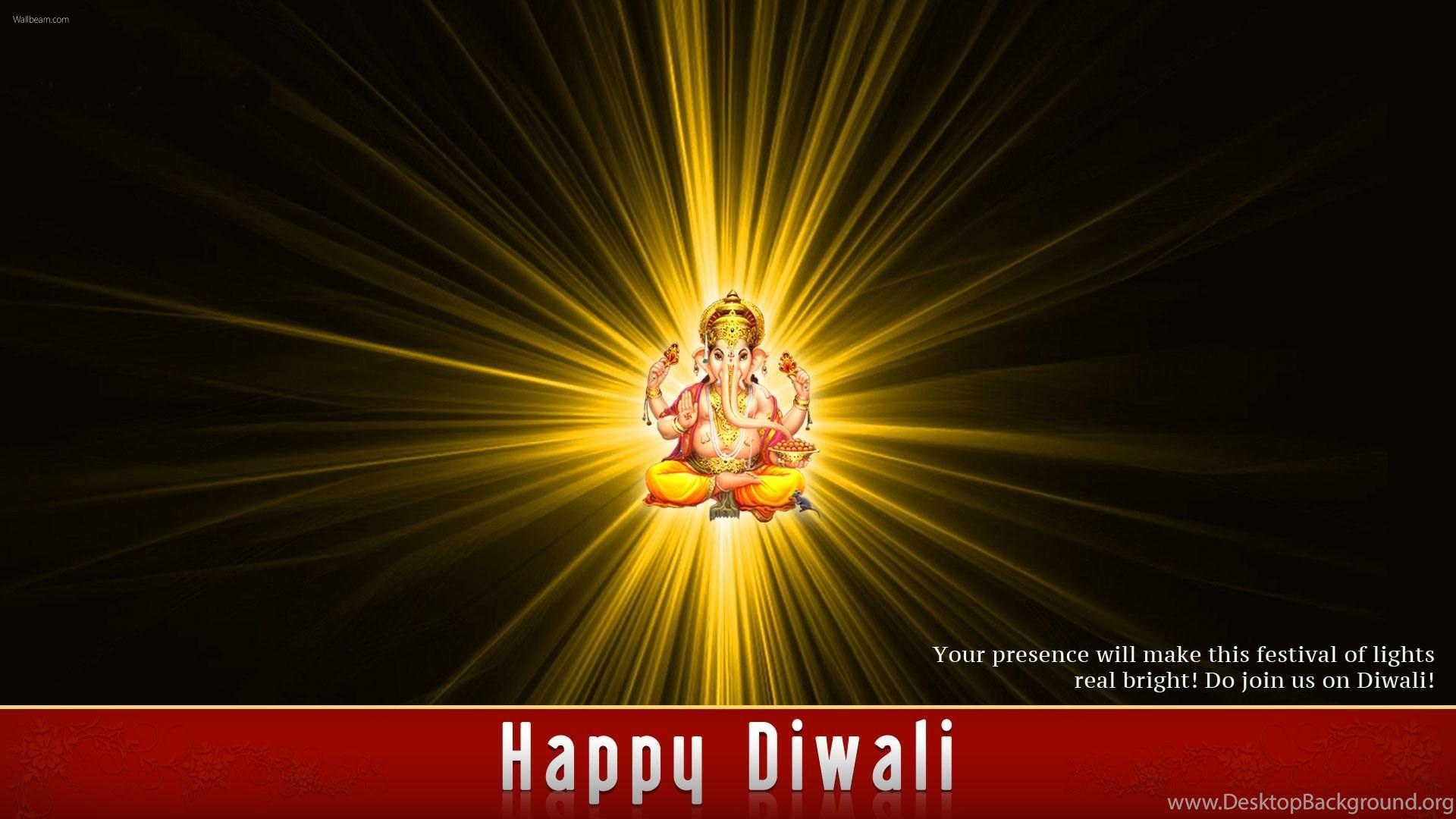 Free Download 20 Happy Diwali 2015 HD Wallpapers Desktop Background