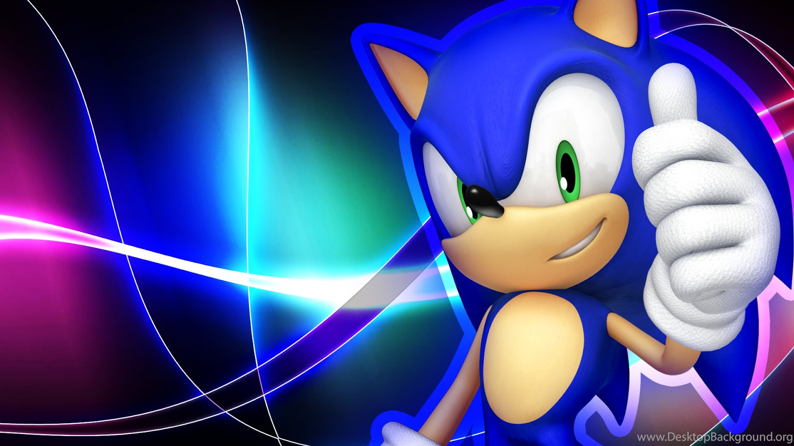 sonic the hedgehog wallpapers hd ~ sonic coloring pages desktop