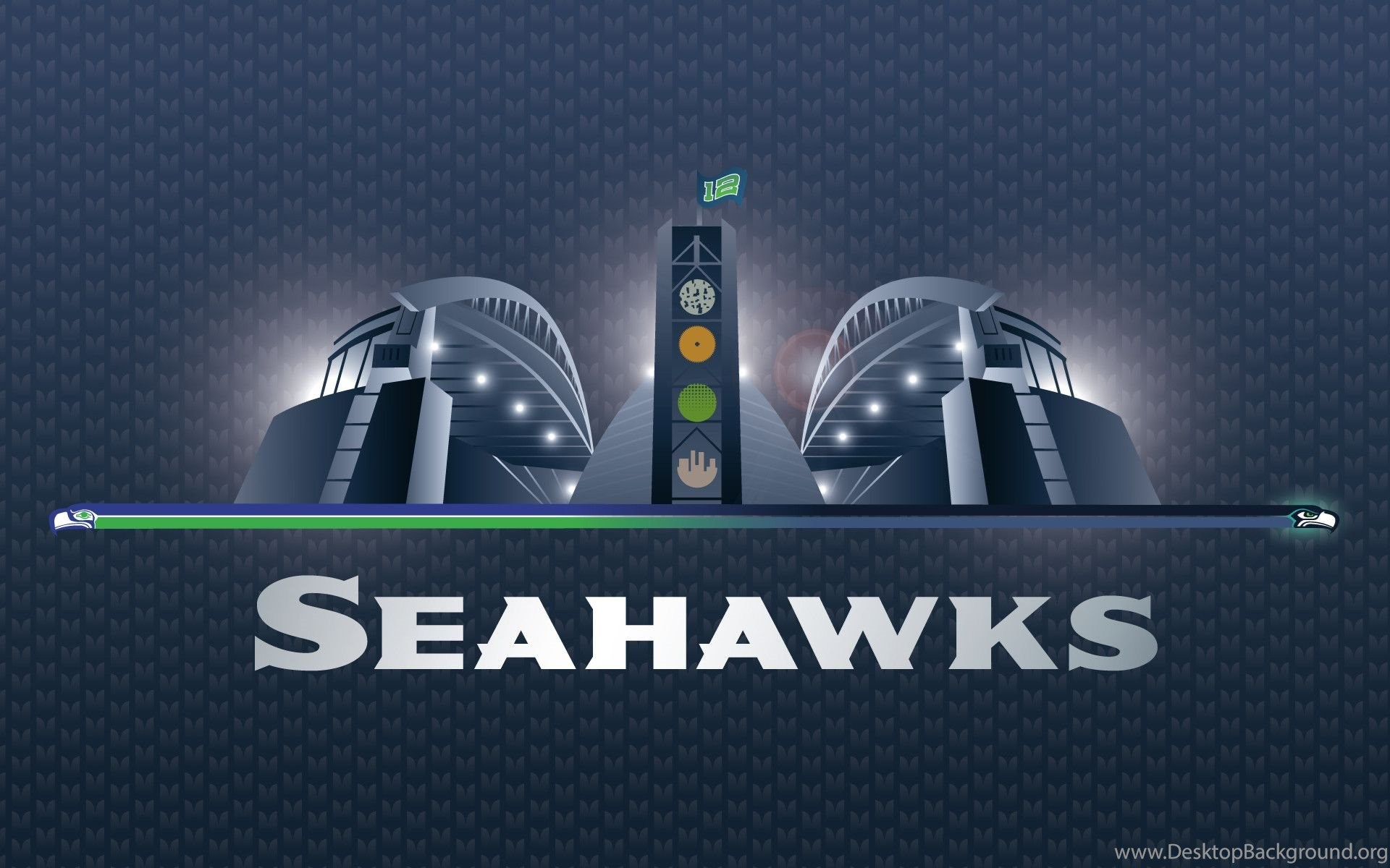 1920x1200 Seahawks Wallpapers Seahawks Desktop Background