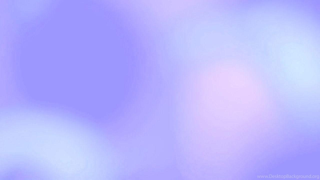 Lavender desktop background - Wallpaper lavender color ...