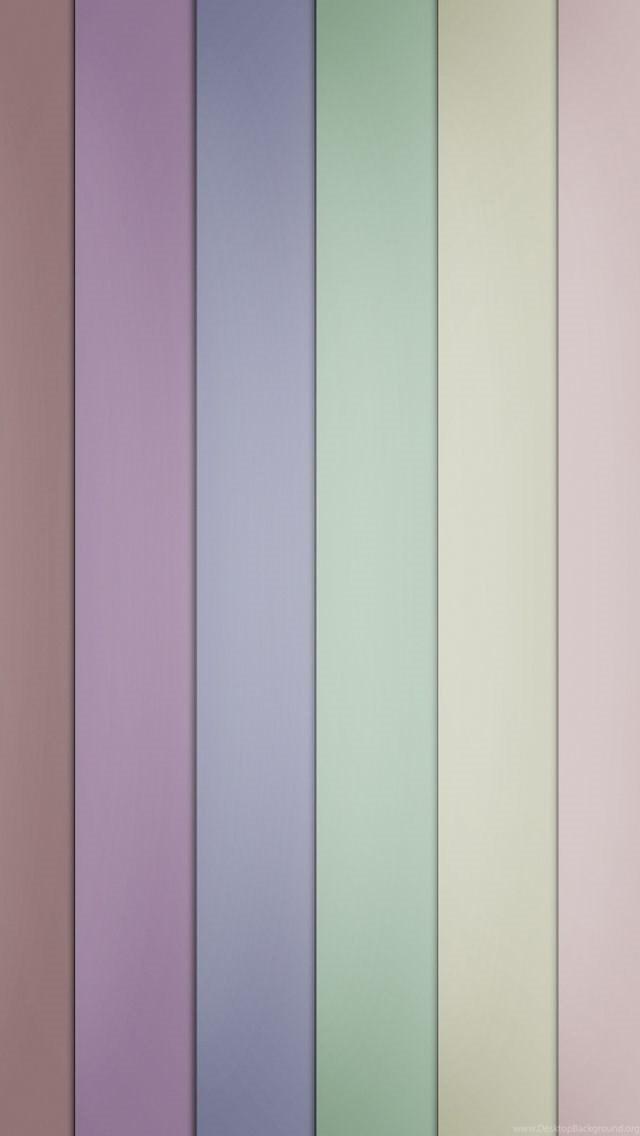 pastel iphone 5s wallpapers desktop background