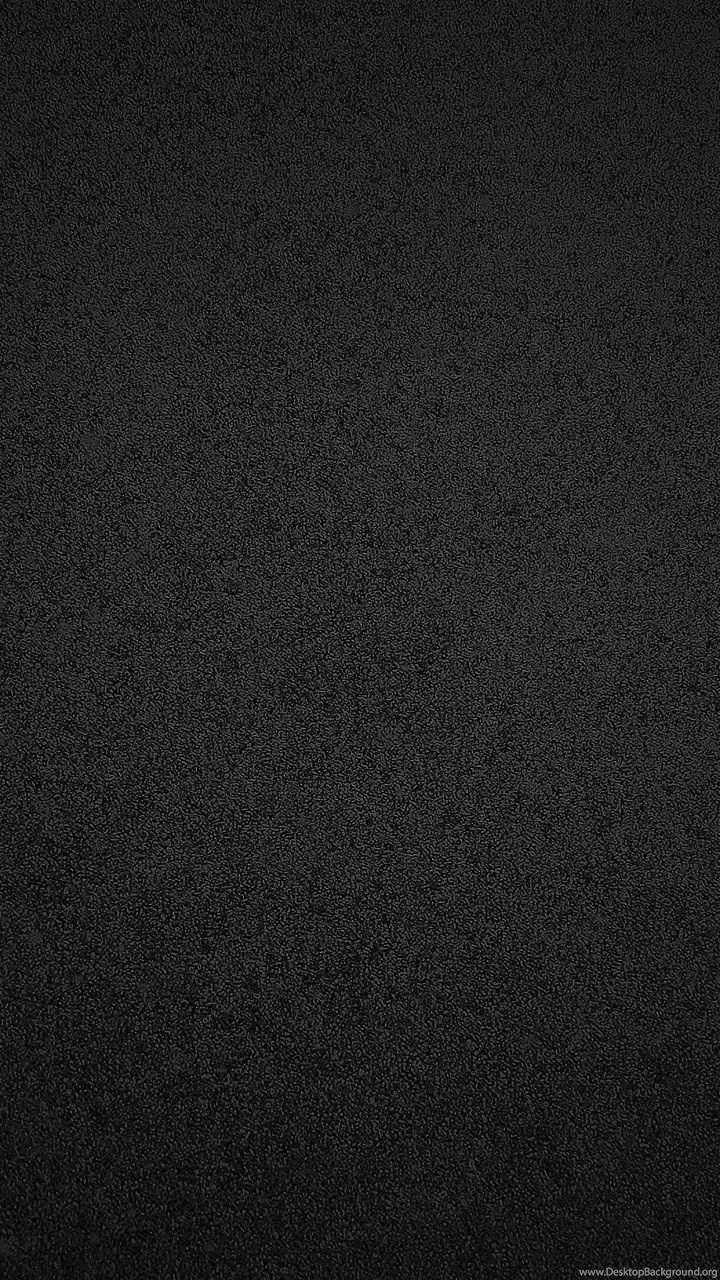 720x1280 simple dark moto phones wallpapers hd mobile