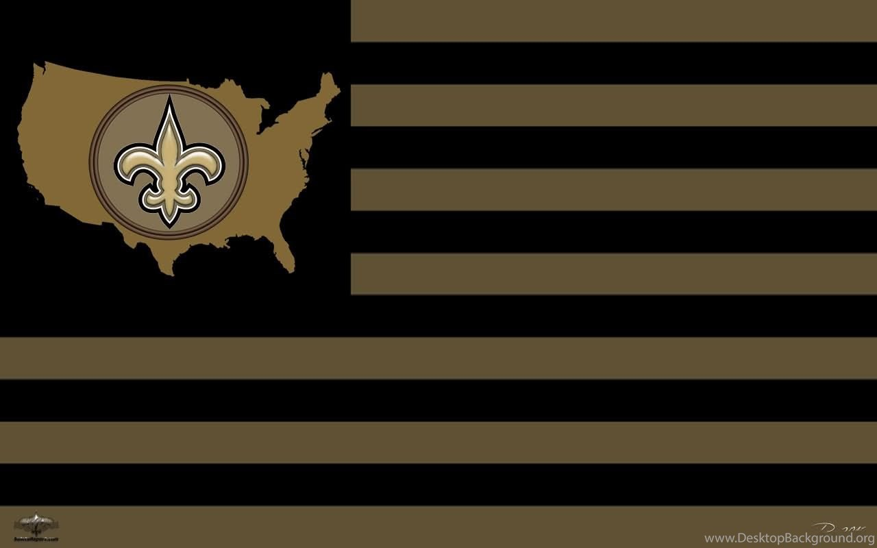 new orleans saints wallpapers for iphone 4 jimmy graham with new