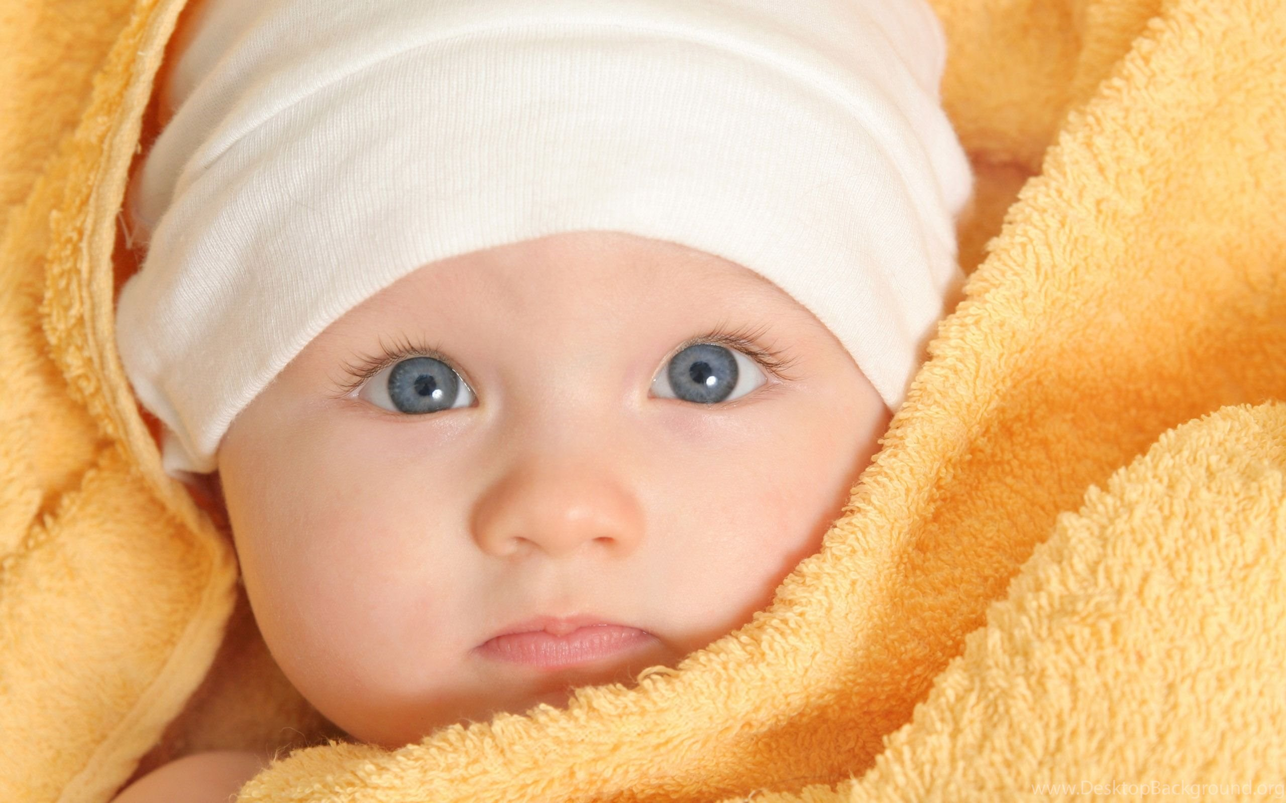 cute baby wallpapers high quality hd 6815 hd wallpapers site desktop
