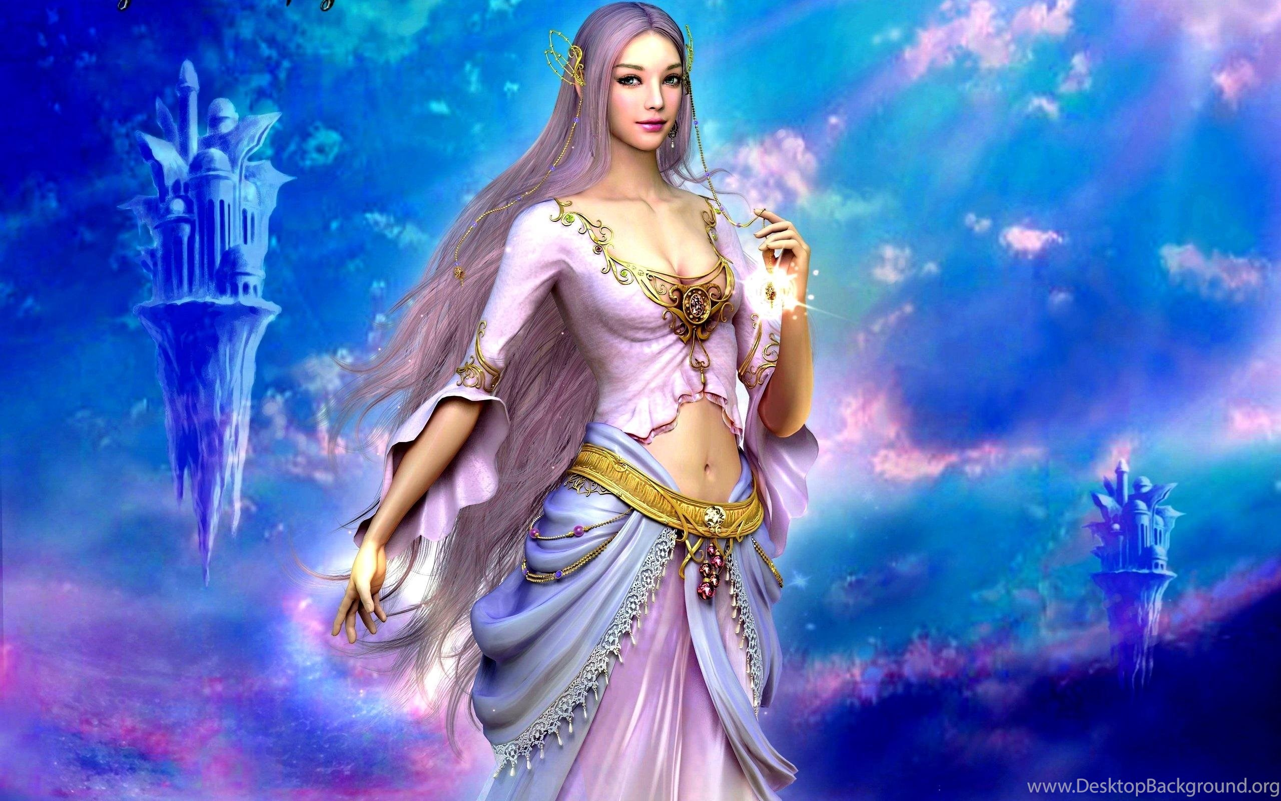 goddess wallpapers >> backgrounds with quality hd desktop background