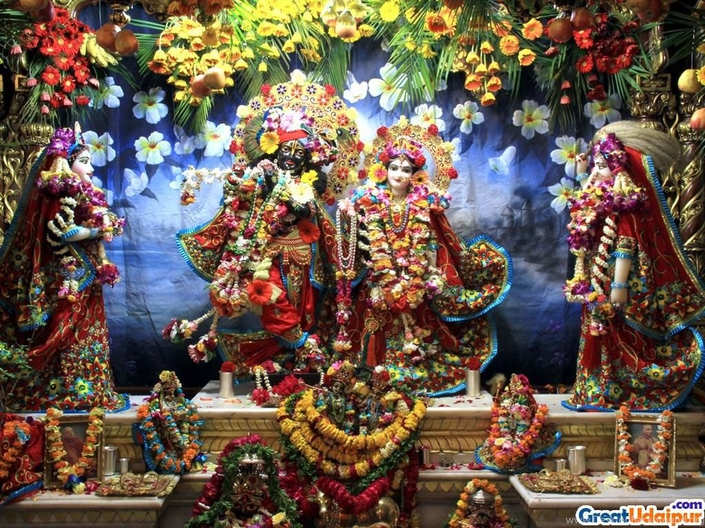 Wallpaper For Desktop Radha Krishna Wallpaper Desktop Hd Wallpapers Desktop Background