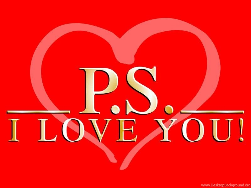 Love You Pictures Images Photos Widescreen Hd Wallpapers Desktop Background
