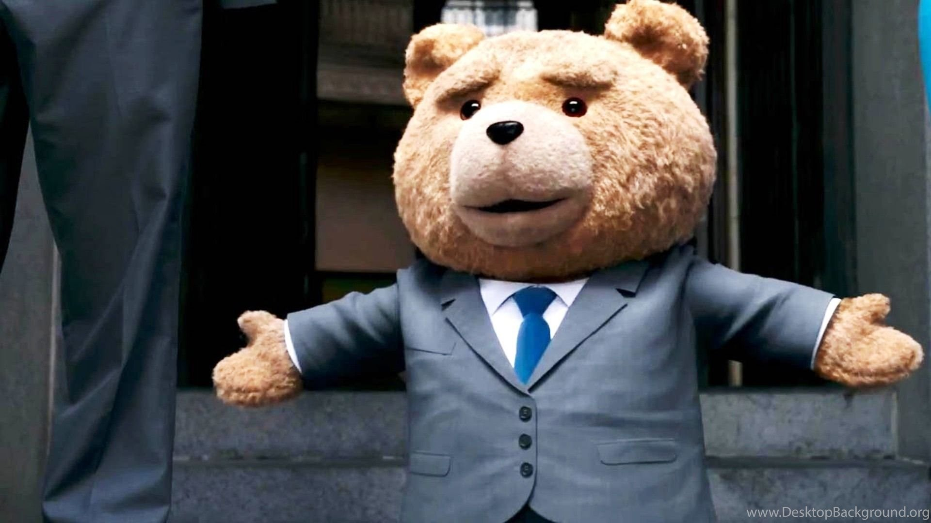 ted 2 movie comedy hd wallpaper desktop background