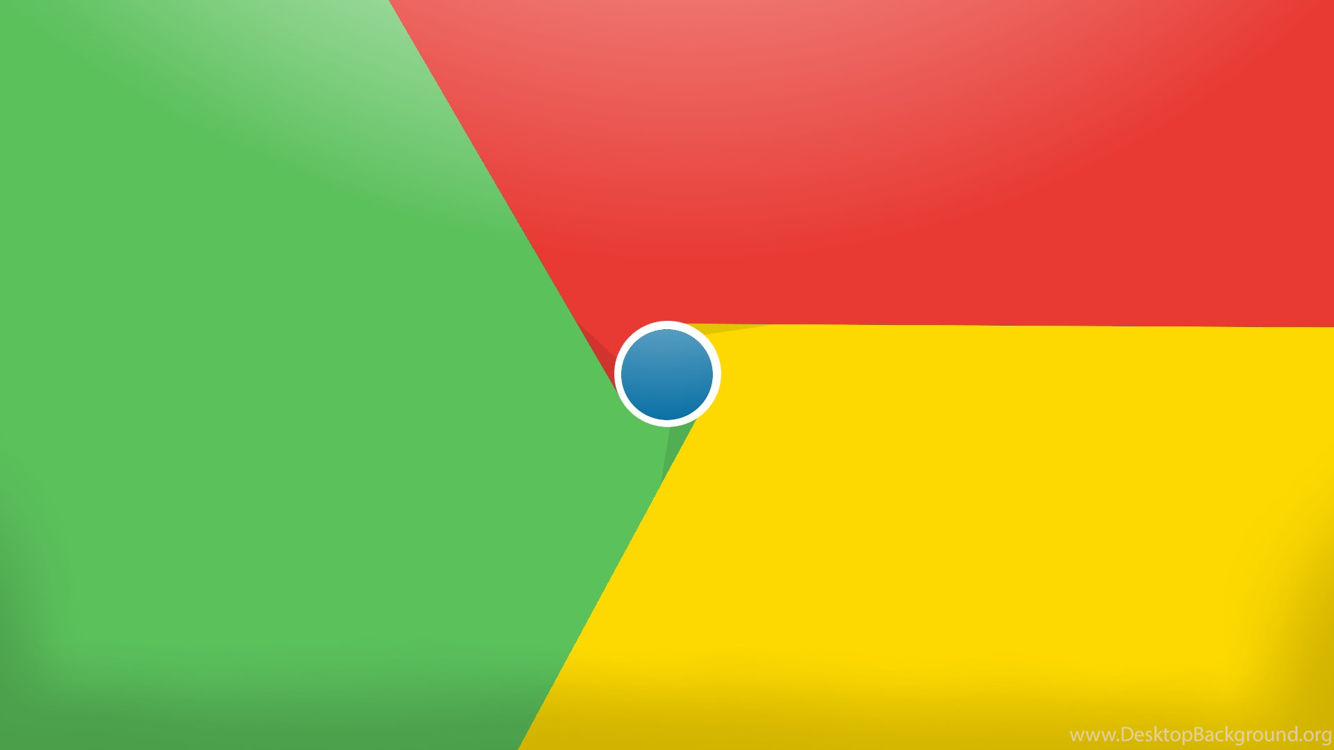 google chrome backgrounds 1920x1080 1080p wallpapers hd wallpapers
