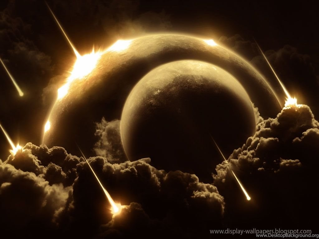 Hd Wallpapers Free Stock Top 10 Stunning Space Wallpapers 2014