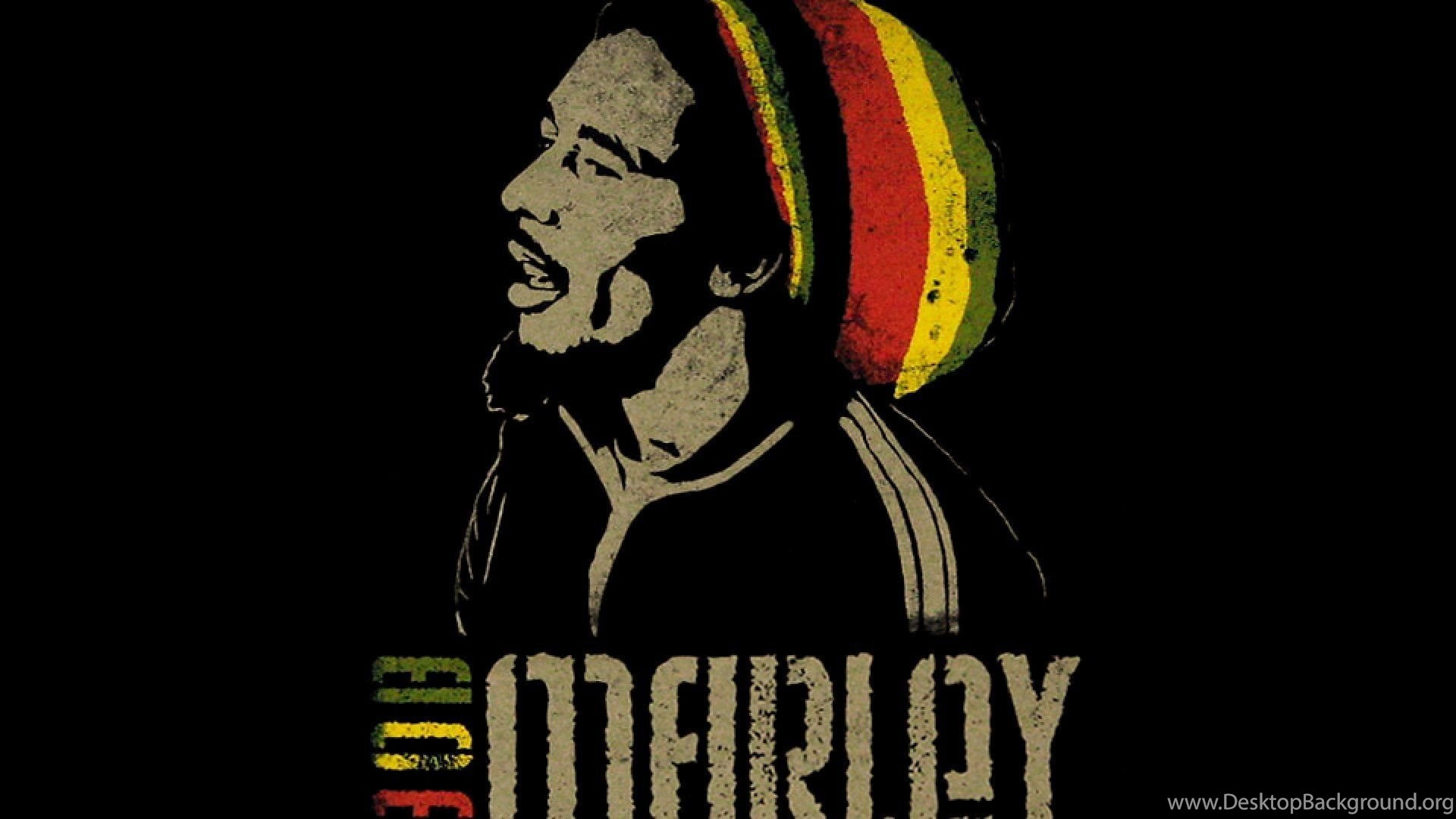 bob marley mobile wallpapers hd wallpapers » walldevil best free