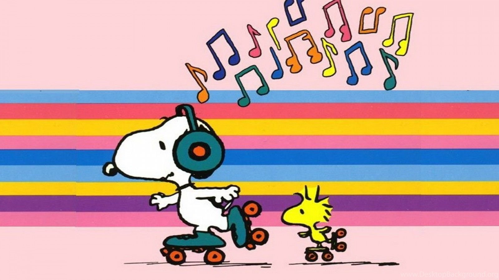 Snoopy and woodstock 1600x900 wallpapers free hd wallpapers for popular voltagebd Images