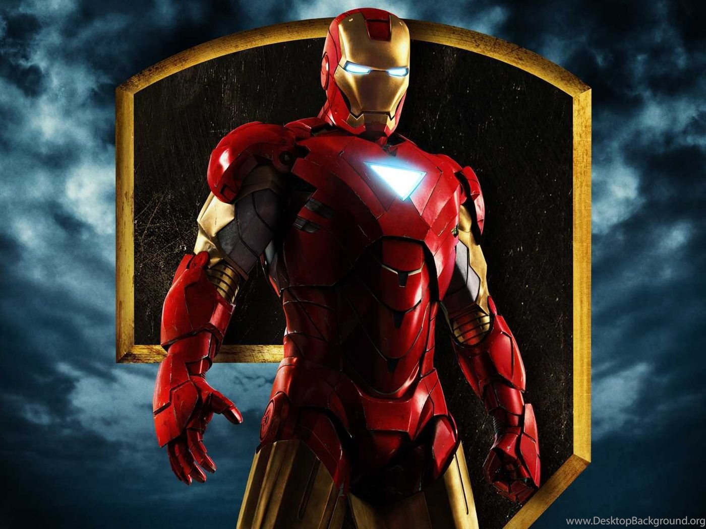 Iron Man 3 Wallpaper Hd I4 Jpg Desktop Background