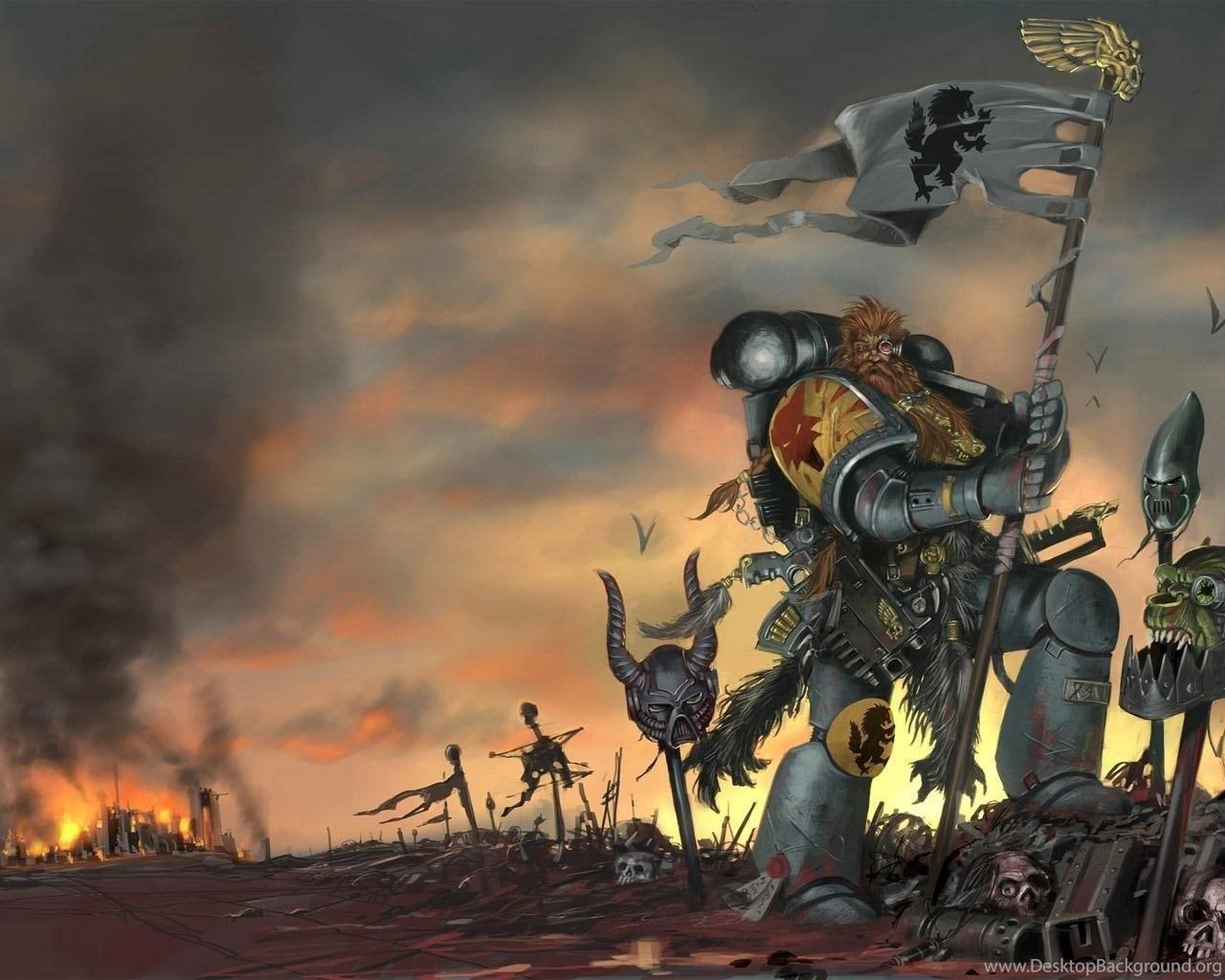 Brotherhood Of Steel Games Hd Wallpapers Desktop Background