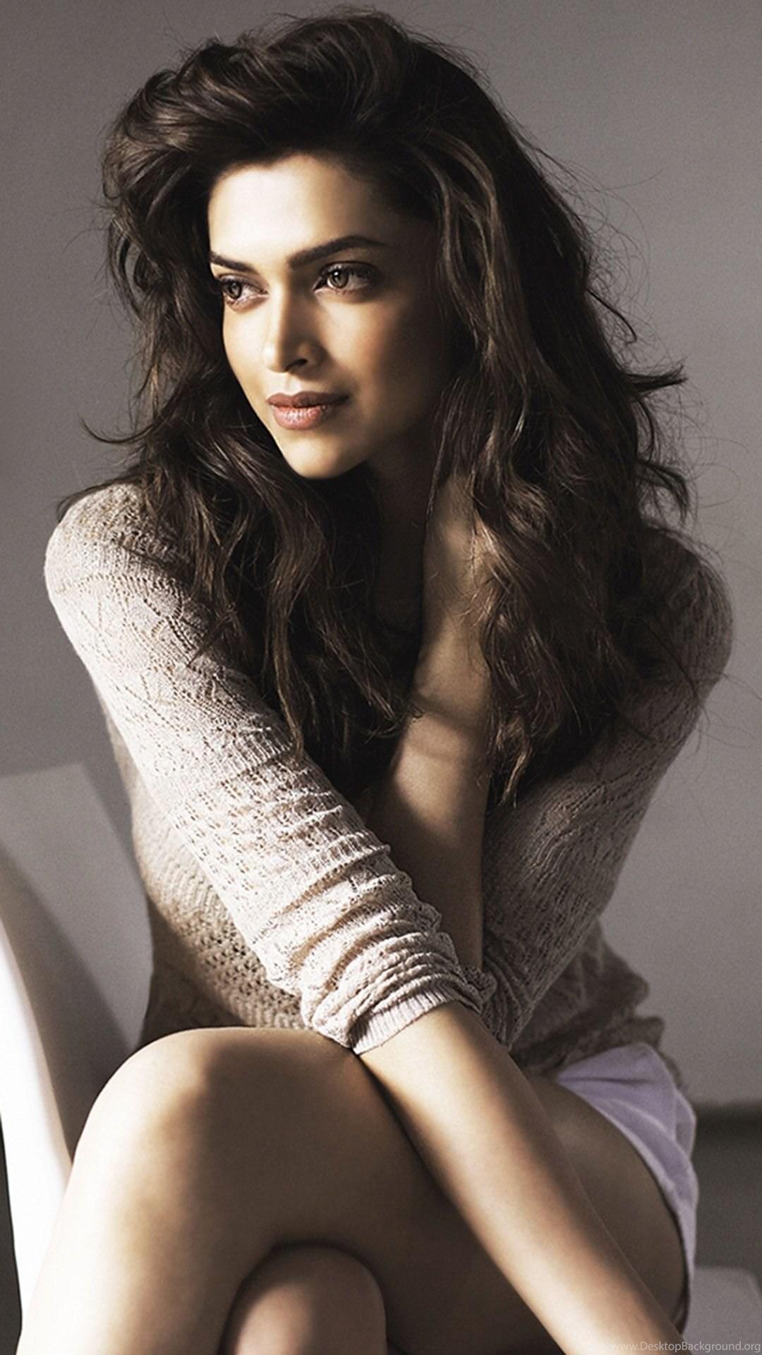 Deepika Padukone Hair Color Name In Cocktail - Deepika ...