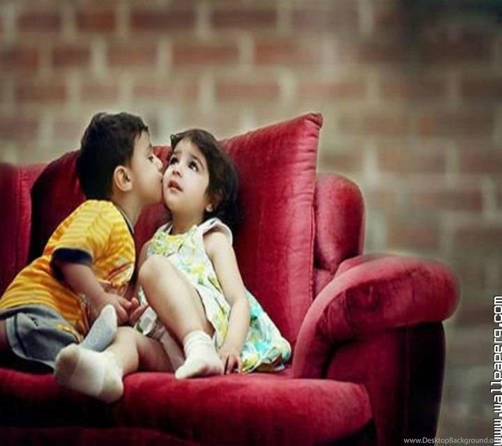 Cute Baby Couple Profile Images Taglist Page 1 For Mobile Phone Desktop Background