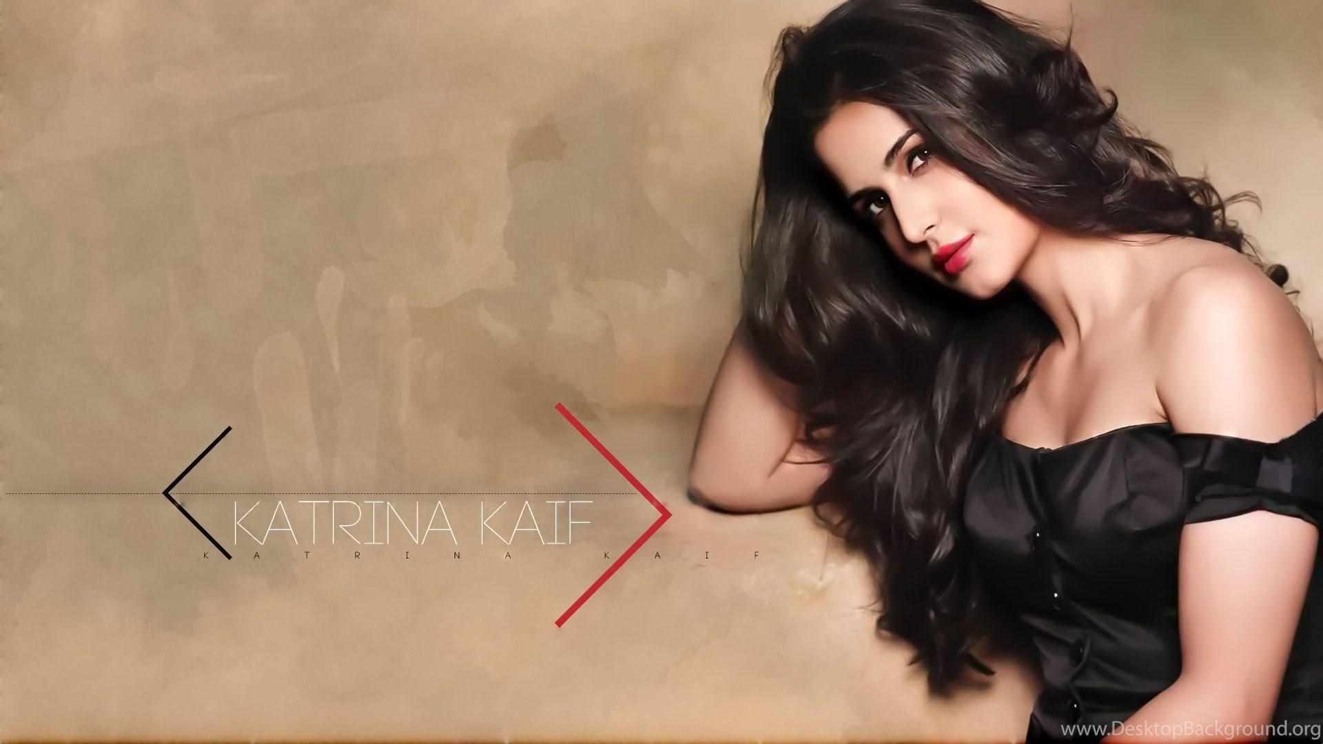 katrina kaif wallpapers download free wallpapers hd fine desktop background desktopbackground org