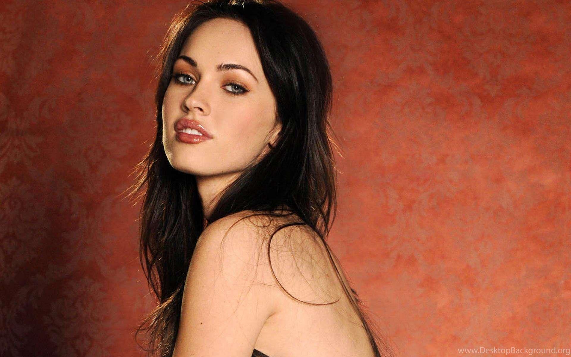 hot beautiful girls wallpapers desktop background