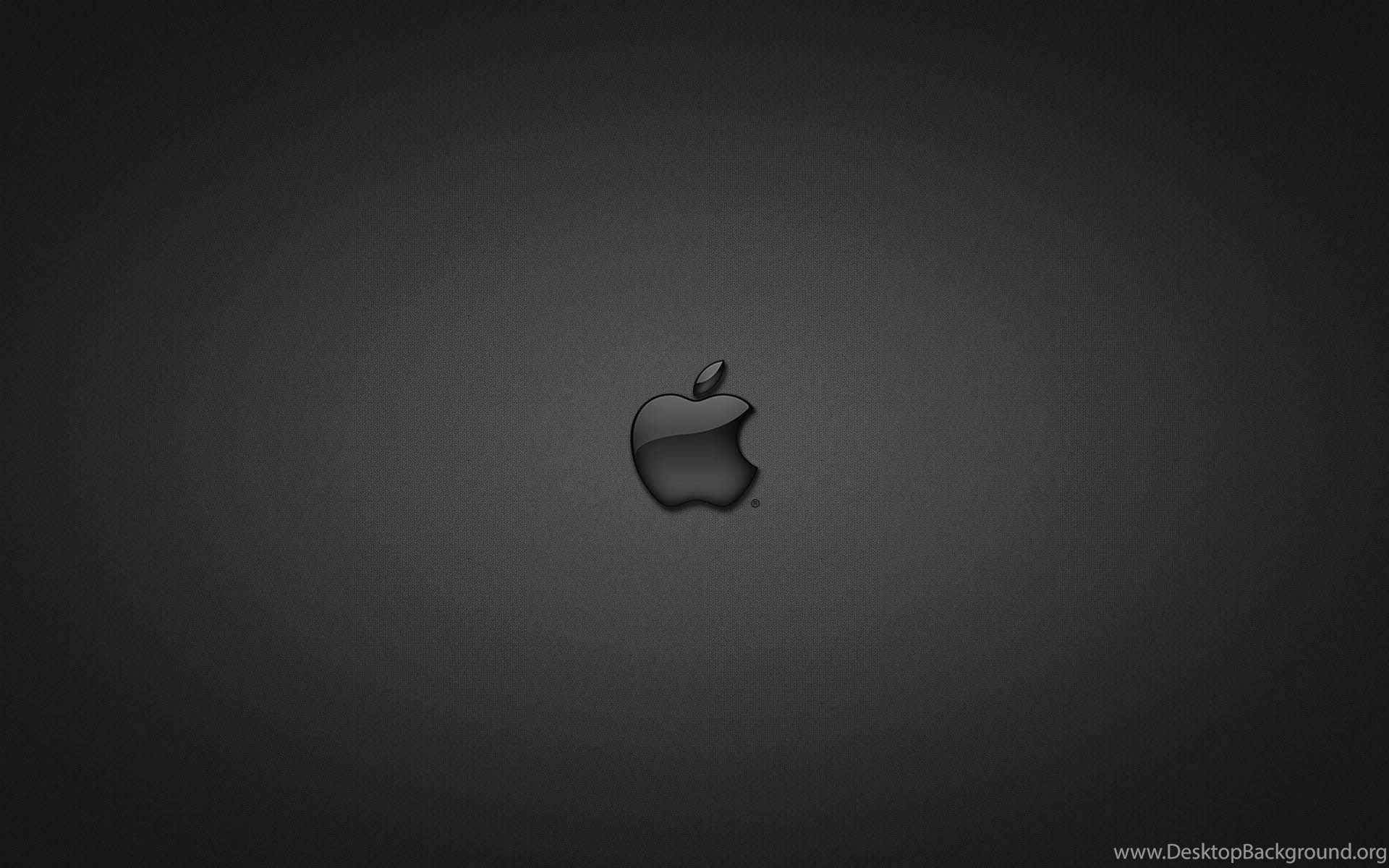 apple in glass black hd wallpapers free hd wallpapers download