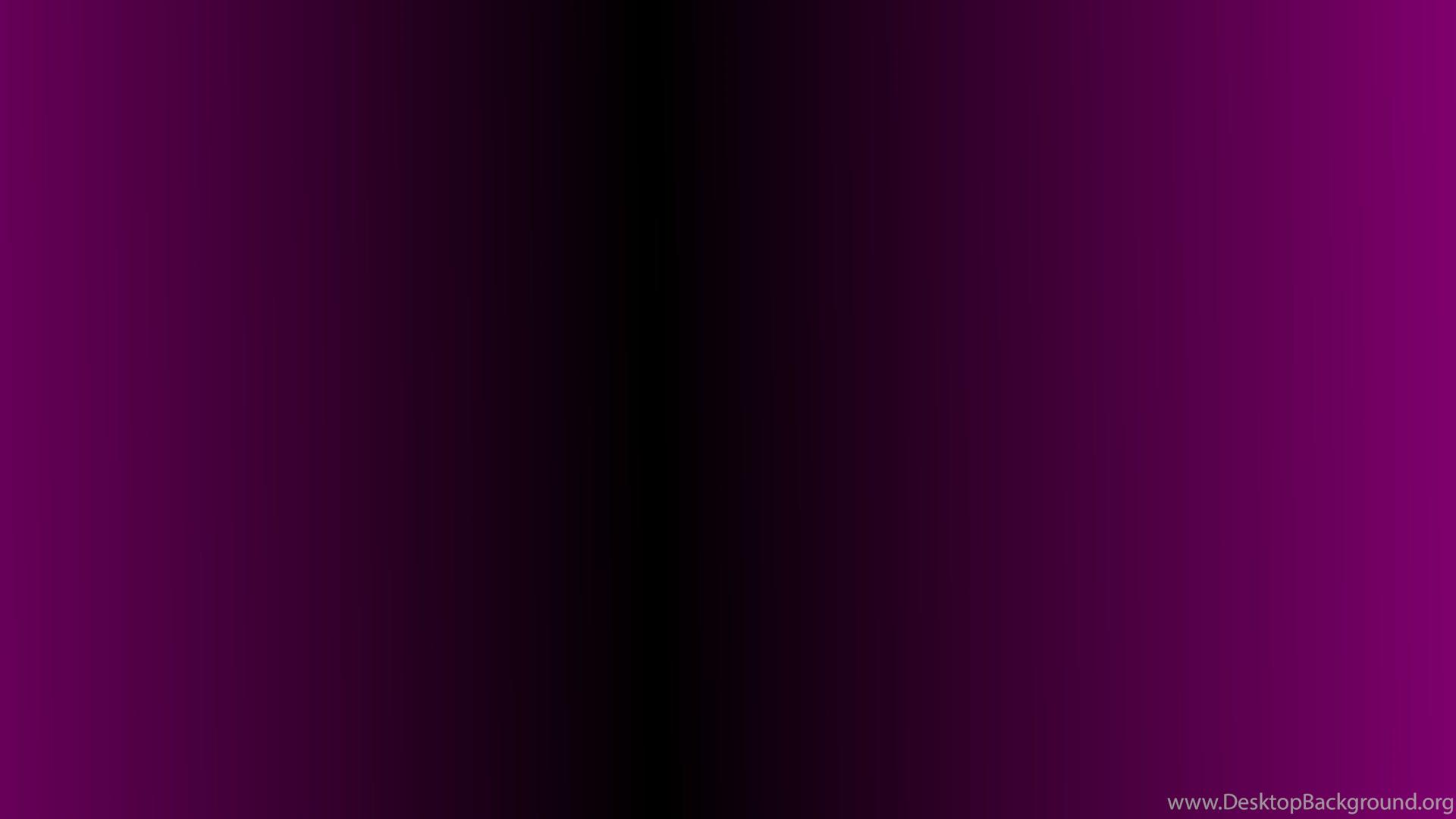 dark pink hd wallpapers desktop background