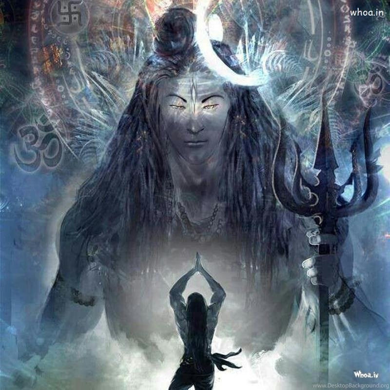 453059 lord shiva hd wallpaper free download3