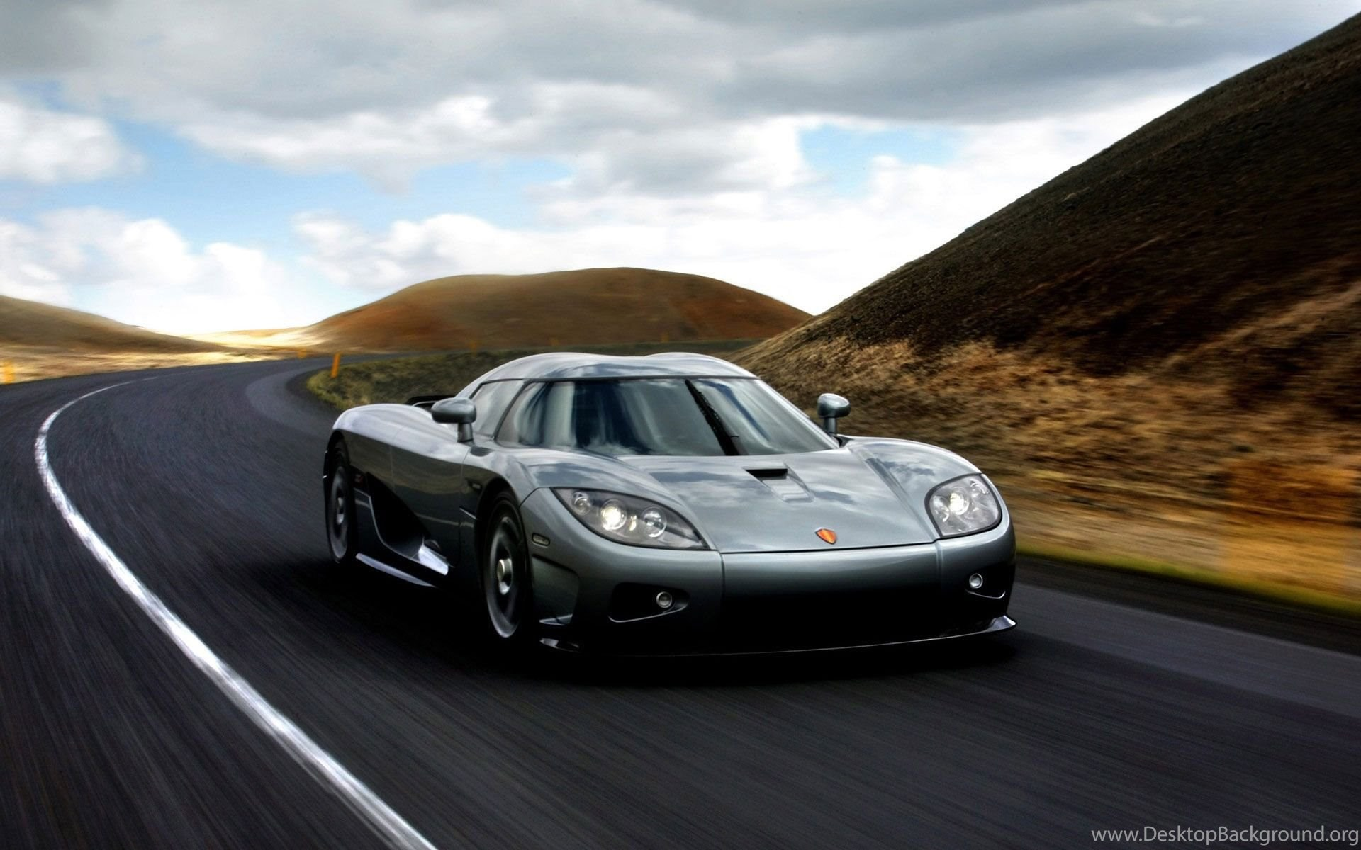 Koenigsegg Ccx Hd On Road Wallpapers Jpg Desktop Background