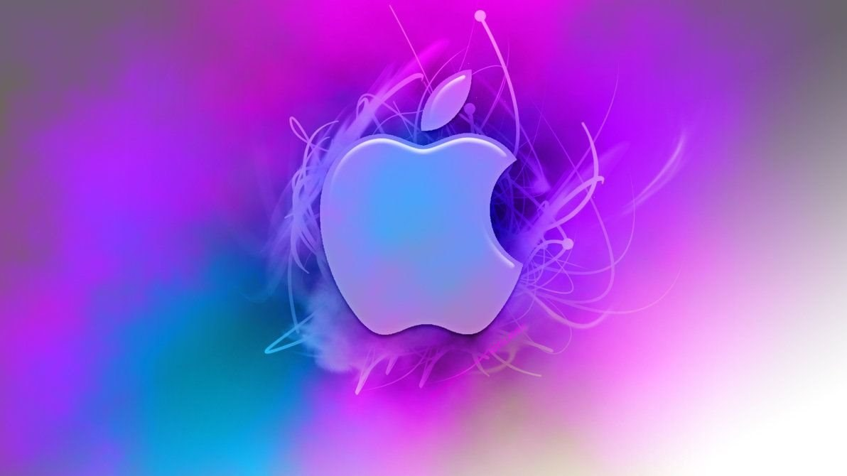Apple Mac Abstract 3D Wallpapers HD Wallpapers Animal Hd Desktop Background