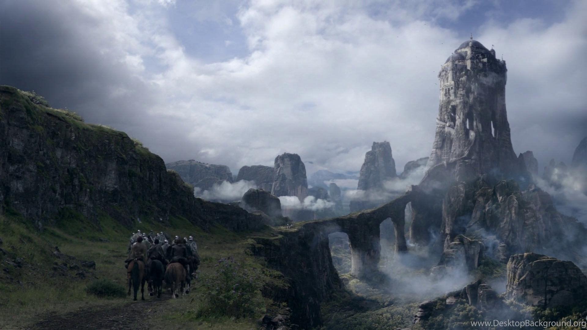 Game Of Thrones Backgrounds Free Download Desktop Background