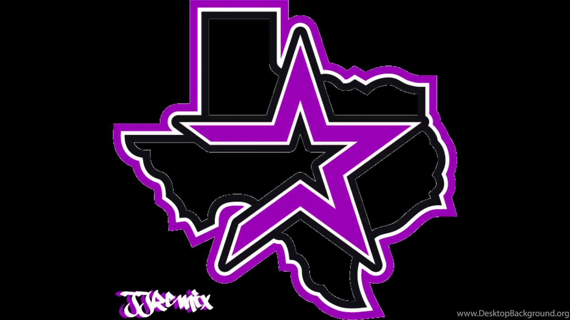 1080p Pimp C Pourin Up Chopped Screwed H Town YouTube