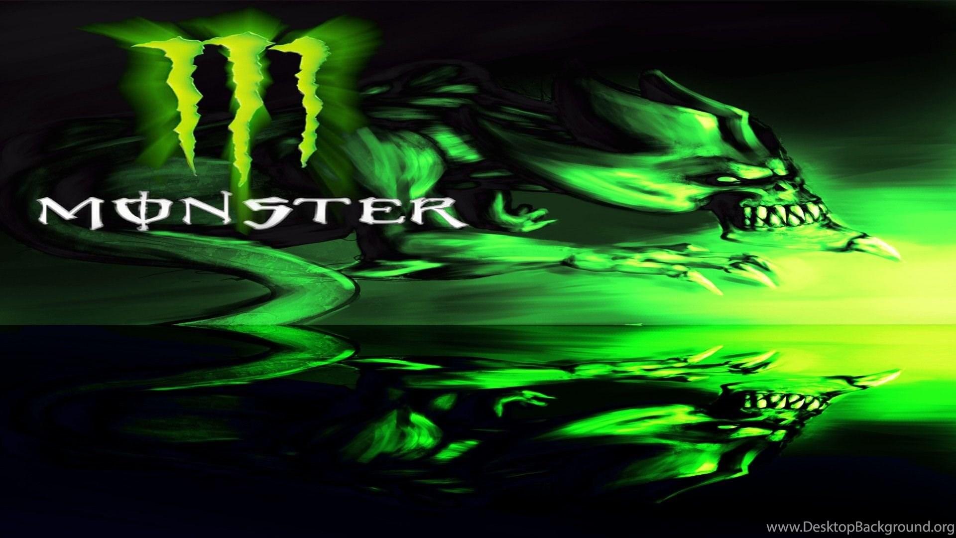 Monster energy wallpaperg desktop background popular voltagebd Choice Image
